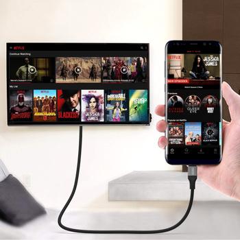 요이치 드로우N C타입 to HDMI 넷플릭스 HDCP 지원 미러링 케이블 [2m].jpg