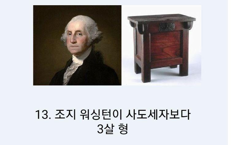 15767145759589.jpg